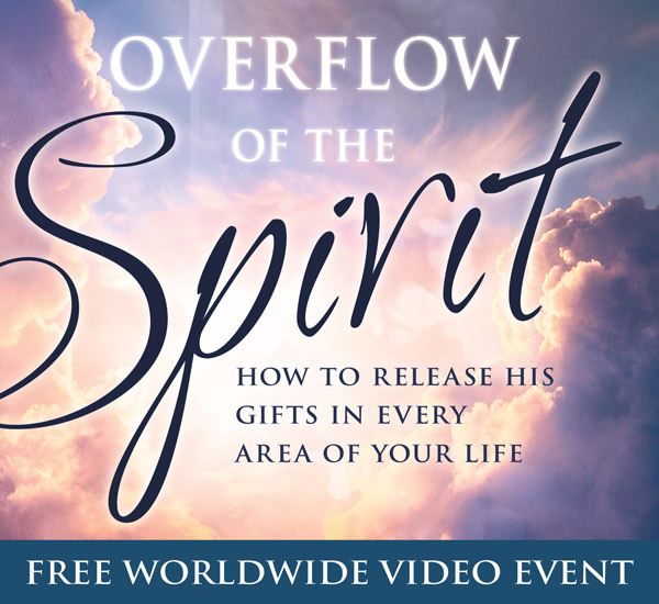 Free Video Event