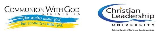 CWG & CLU Logos